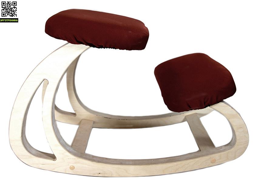 Динамический стул Swift