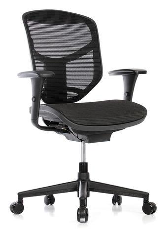 Компьютерное кресло Enjoy