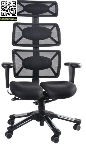 Кресло для тяжелый людей Scorpio HARA CHAIR