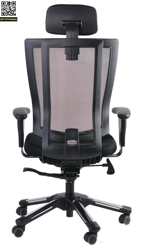 Компьютерное кресло Uruus