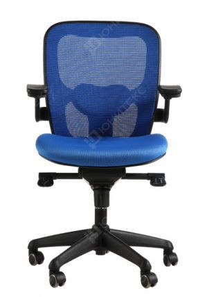 Эргономичное кресло оператора Tipo