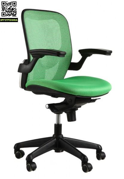 Эргономичное рабочее кресло Tipo