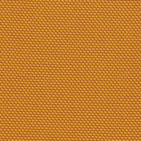 Защитный чехол для Smartstool KM01 / KM01B