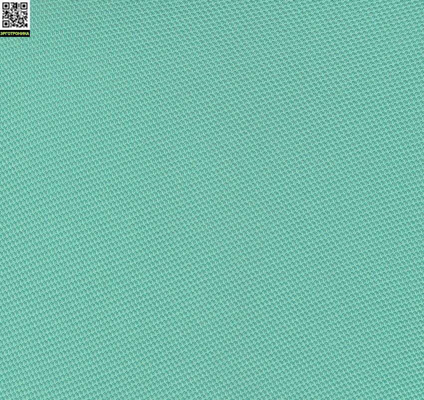 Защитный цветной чехол для Smartstool KW02B