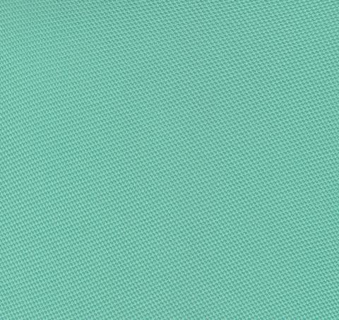 Защитный цветной чехол для Smartstool KW02 / KW02B