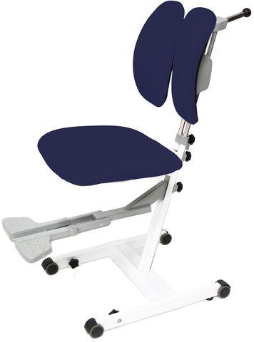 Защитный цветной чехол для кресла UP!