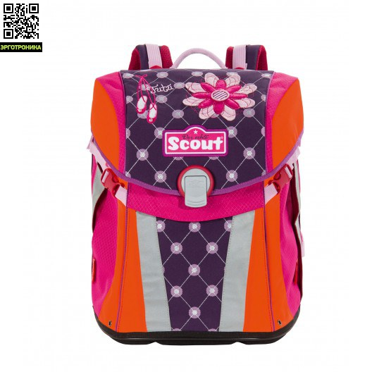 ����� Scout Sunny BASIC - �����