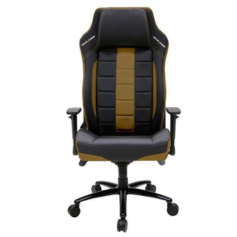 Офисное компьютерное кресло DxRacer, Classic series Model CBJ120