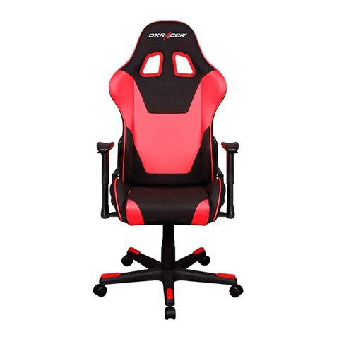 Геймерское кресло DxRacers Formula FD101