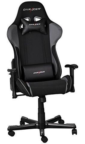 Кресло DxRacer Formula FH11