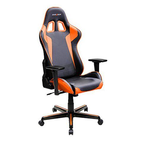 Кресло DxRacer Formula FH00