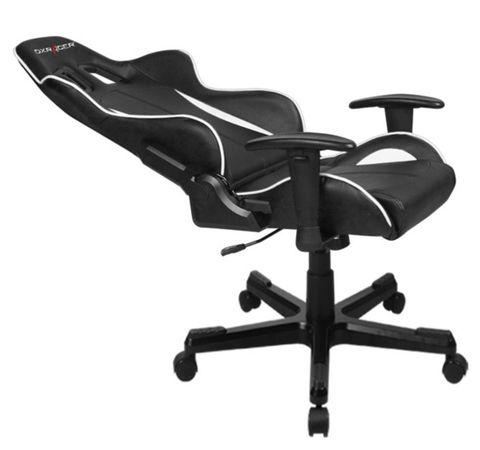 Кресло DxRacer Formula FH57