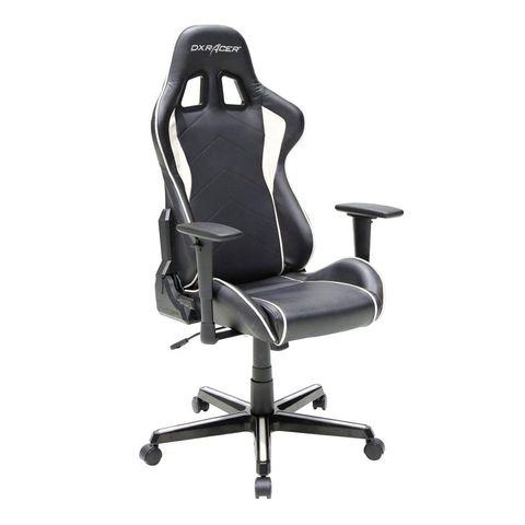 Кресло DxRacer Formula FH08
