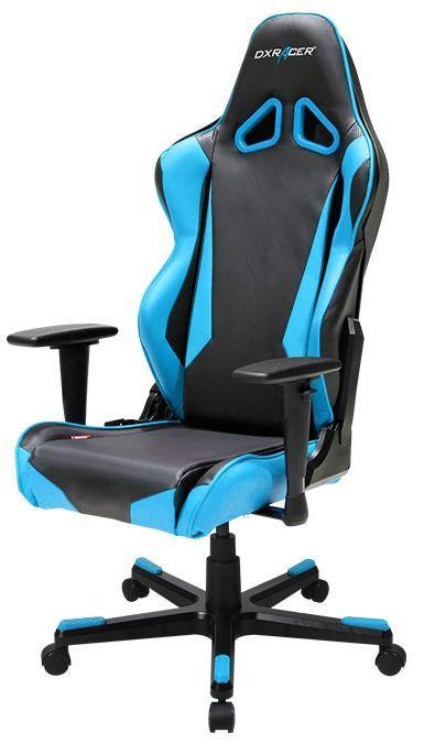 Игровое кресло DxRacer, Racing series RB1