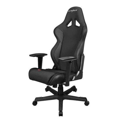 Игровое кресло DxRacer Racing RW106