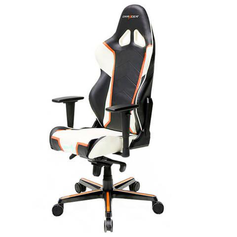 Игровое кресло DxRacer Racing RH110