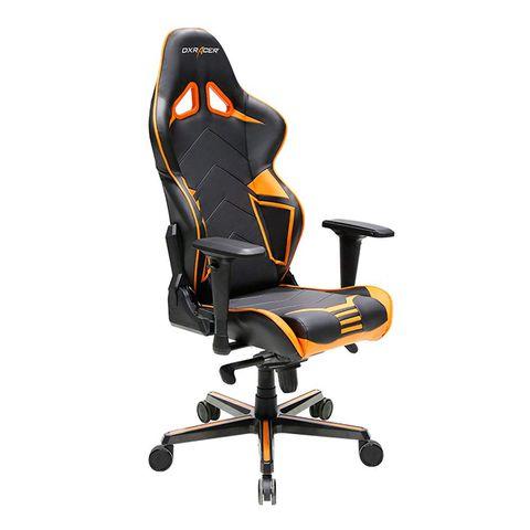 Игровое кресло DxRacer Racing RV131