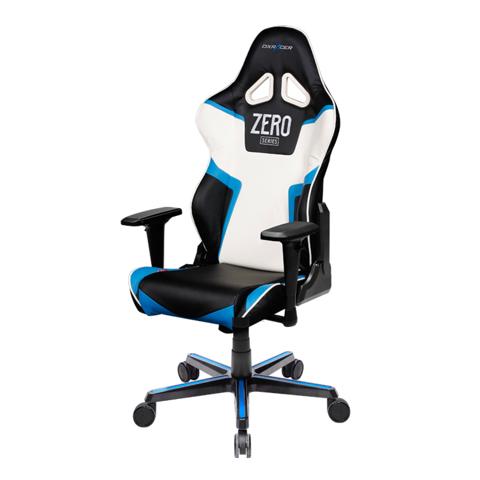 Игровое кресло DxRacer Racing RV118
