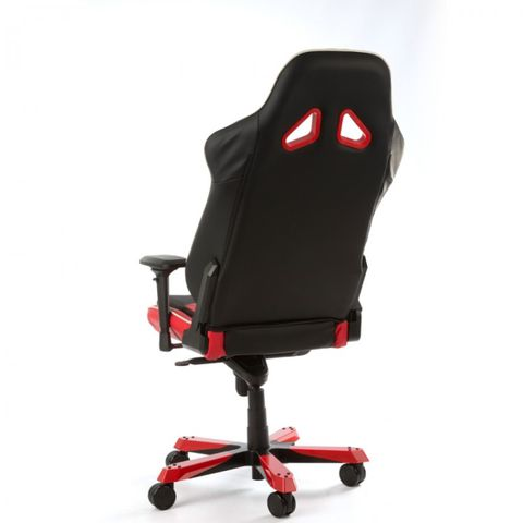 Геймерское кресло DXRacer Sentinel SK28