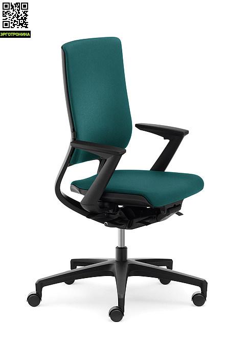 Кресло оператора MERA