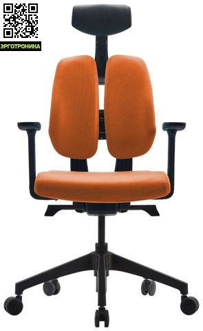 Ортопедическое кресло DuoRest 2.0