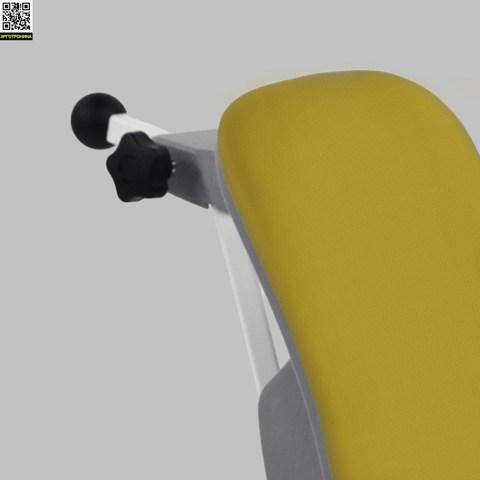 Защитный цветной чехол для кресла Libao C07