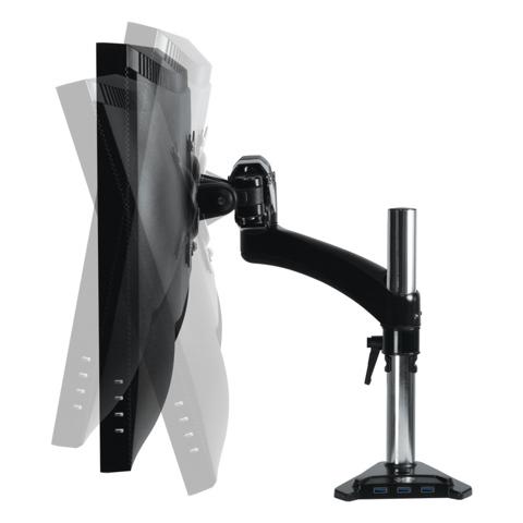 Кронштейн для монитора Arctic Z1-3D