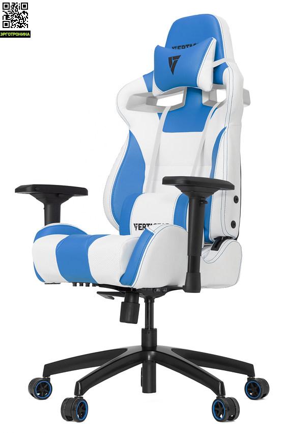 Кресло для компьютера SL4000 VERTAGEAR