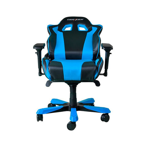 Игровое кресло DXRacer King OH/KS06