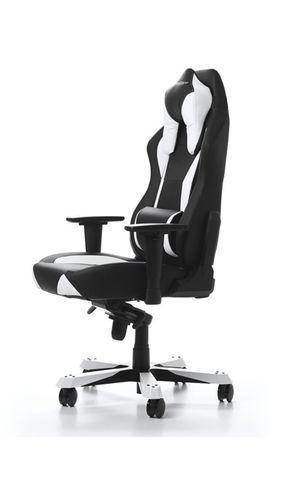 Компьютерное кресло, Wide Series WX0
