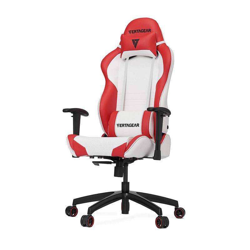 Профессиональное киберспортивное кресло Vertagear SL2000
