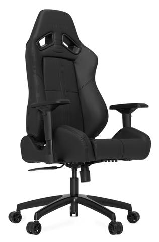 Профессиональное киберспортивное кресло Vertagear SL5000