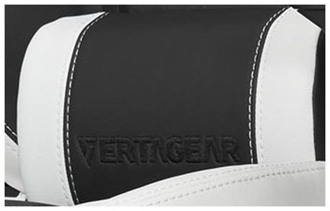 Профессиональное киберспортивное кресло Vertagear PL6000