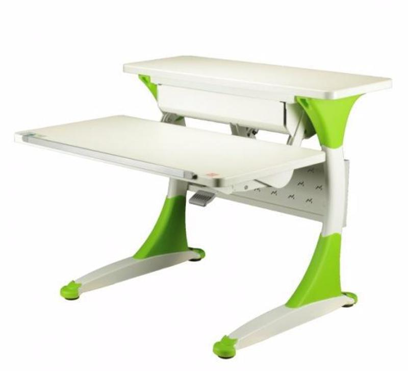Растущая парта Kids Master K8-Quick Desk