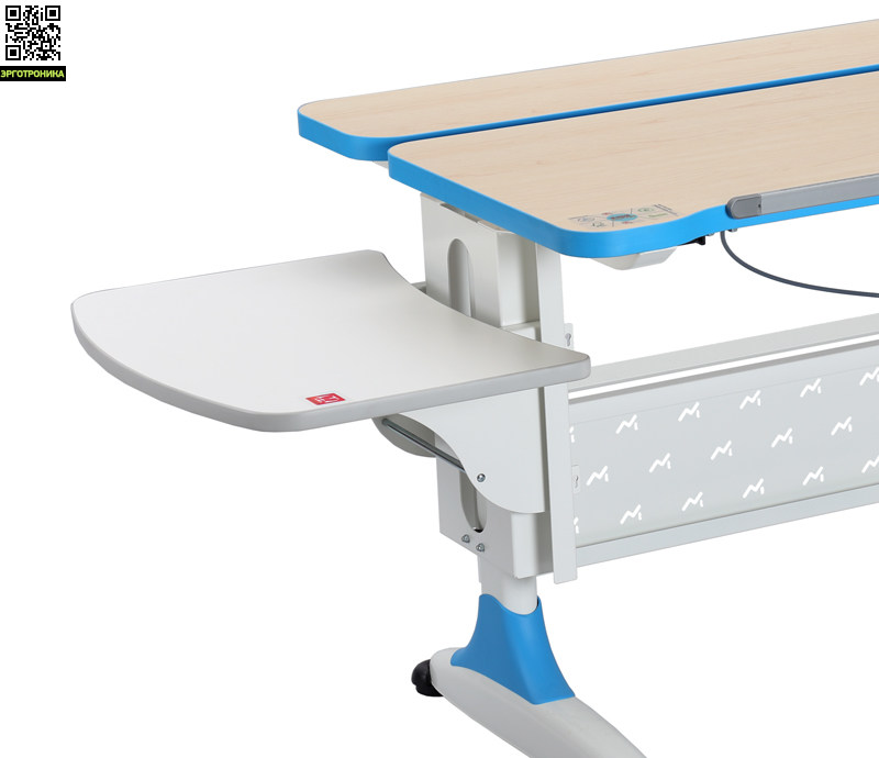 Полка Kids Master SIDE DESK