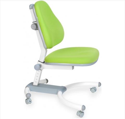 Растущее кресло Kids Master K639