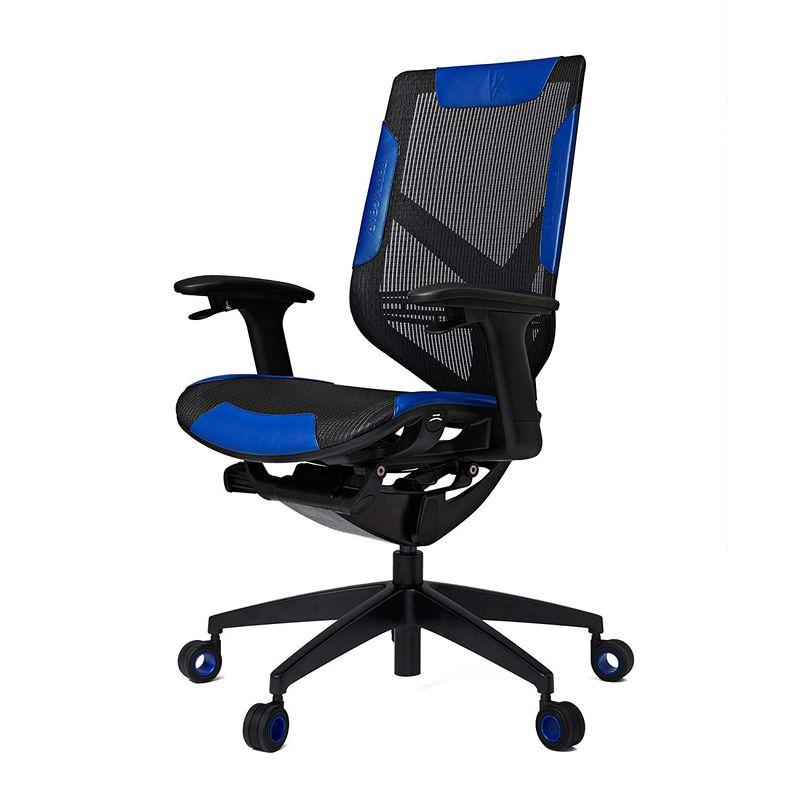 Сетчатое эргономическое кресло Vertagear Triigger 275