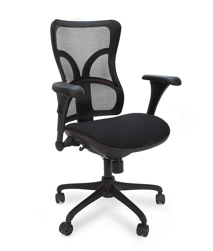 Кресло для руководителя Chairman 730