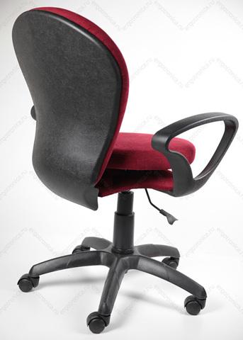 СпинаОк - Ортопедическое кресло