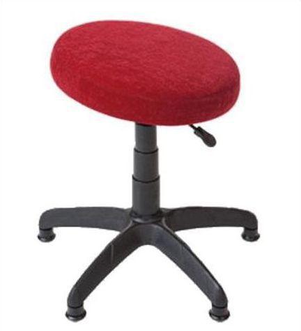 СпинаОк - Ортопедический стул