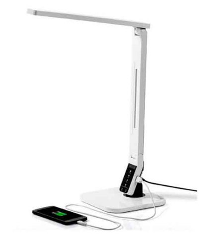 Лампа светодиодная Mealux CV-100