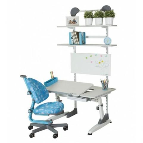 Детский стол Эргономик М6-S
