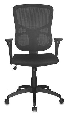 Эргономичное офисное кресло Giro