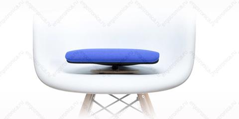 Динамичное кресло Мини Формекс