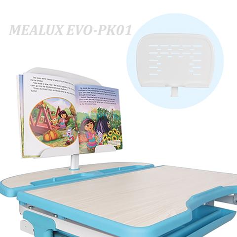 Подставка для книг EVO-PK-01