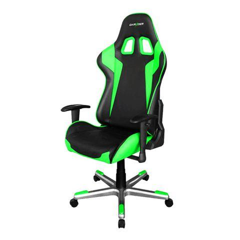Игровое кресло DXRacer, Formula Series OH/FE00/NX