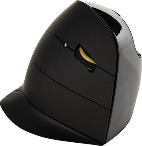 Мышка Эргономичная Evoluent VerticalMouse - C