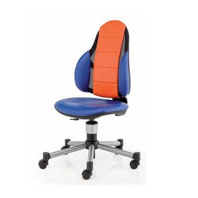 Растущее кресло Berry Free