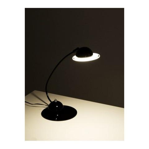 Настольный светильник, металл LED
