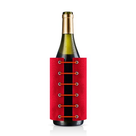 Чехол для вина охлаждающий StayCool
